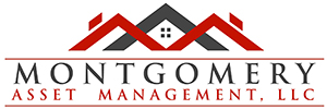 Property Management Services in Montgomery County, PA